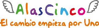 AlasCinco